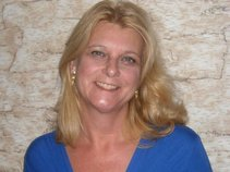 Christina Hickman