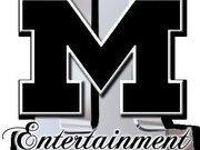 Image for M2 Entertainment presents Love Jones Sundays Spoken-Word