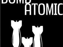 Bomb Atomic