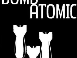 Image for Bomb Atomic