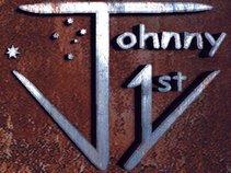 Johnny 1st