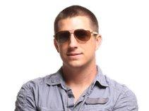 DJ Nicky Z.