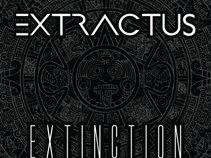 Extractus