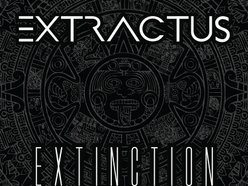 Image for Extractus