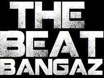 The Beat Bangaz