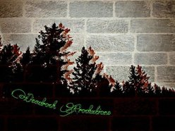 Deadrock Productions