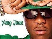 Yung Juan