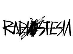 Image for Radiostesia