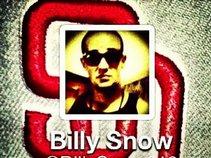 Billy Snow