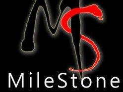 Image for Milestone Rockband