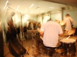 Image for Seldom Scene