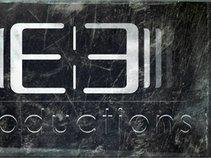 EB Productions