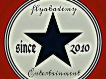 FlyAkademy Entertainment