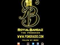 RoyalBangaz