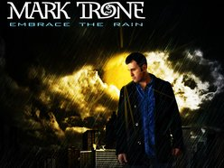 Image for Mark Trone