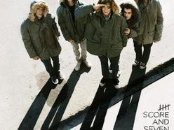 Image for relient k