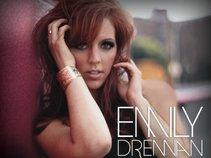 Emily Drennan