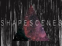 SHAPESCENES