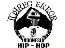 TORREG ERROR INDONESIA