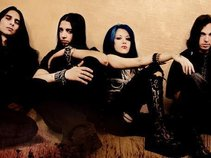 "The Agonist ""Once Only Imagined"" in stores now!!!!"