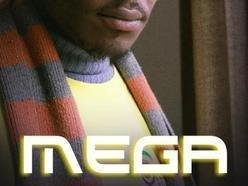 Image for Mega