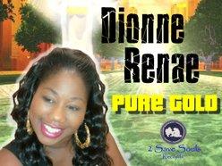 Dionne Renae