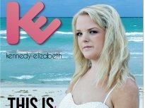 Kennedy Elizabeth