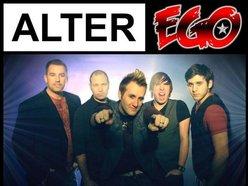 Alter Ego | ReverbNation