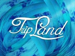 Trip Land