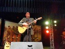 Rod Knapp Acoustic