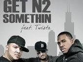 Official G-Boyz