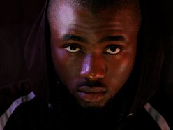 Image for Ice Prince