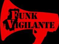 Image for Funk Vigilante