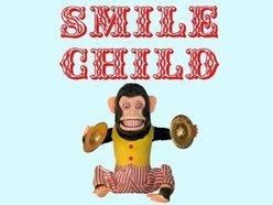 Image for Smile Child