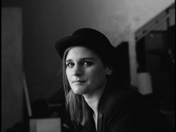 Image for Madeleine Peyroux