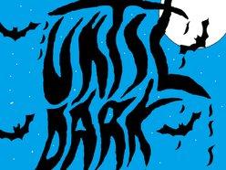 Image for until dark
