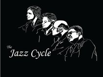 The Jazz Cycle