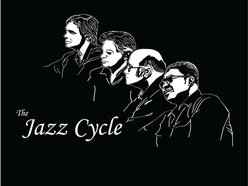 Image for The Jazz Cycle