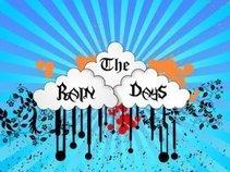The RainDays