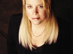 Image for Mary Chapin Carpenter