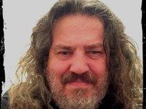 Jonathan Helfand