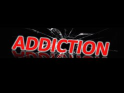 Image for ADDICTION
