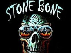 Image for Stone Bone