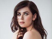 Melanie Ungar