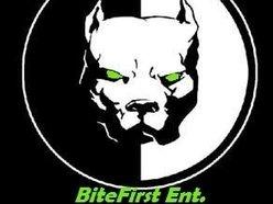 BiteFirst