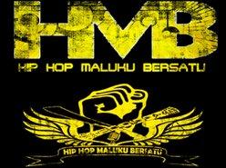 Image for HIP HOP MALUKU BERSATU (HMB)