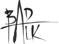 Image for Bad Talk