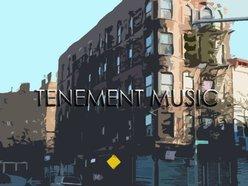Tenement Music