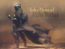 Alpha Nomad