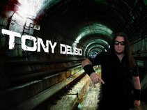 Tony DeLisio